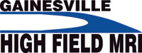 Gainesville High Field Open MRI